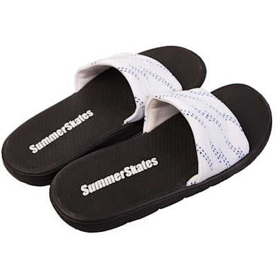 (SummerSkates Sandals - Senior)