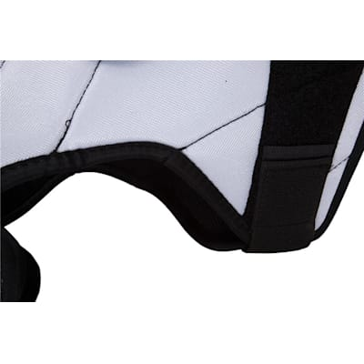 Strap (CCM Ultra Tacks Hockey Shoulder Pads - Youth)