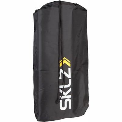 Bag View (SKLZ Hurdles - 6 Pack)