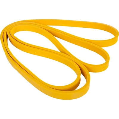 (SKLZ Pro Bands - Light)