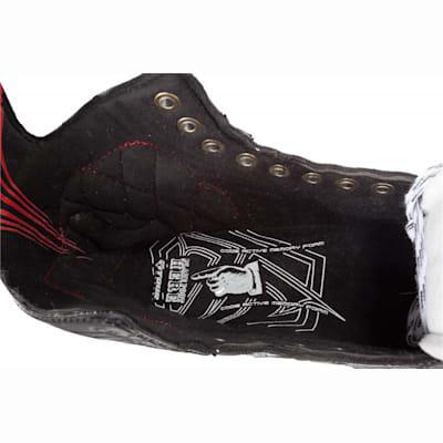 Footbed (Tour Fish Bonelite 725 LE Inline Hockey Skates - Senior)