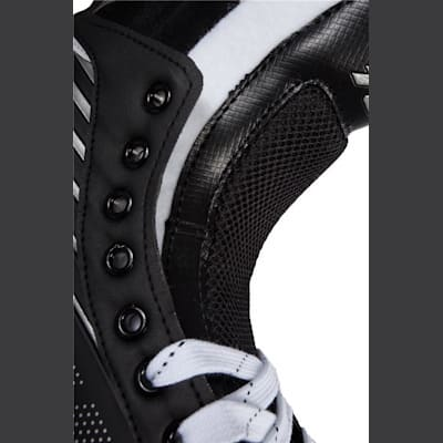 Side Of Tongue (Tour Fish Bonelite 325 Inline Skates - Senior)