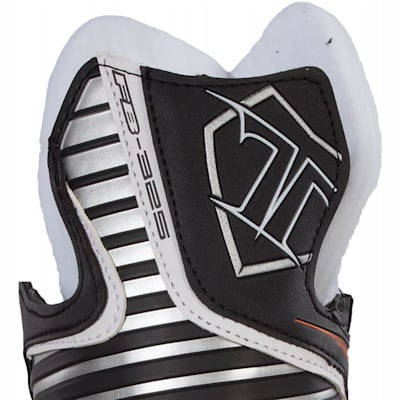 Tendon Guard (Tour Fish Bonelite 325 Inline Skates - Senior)