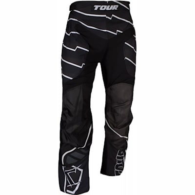 (Tour Code Activ Inline Pants - Junior)