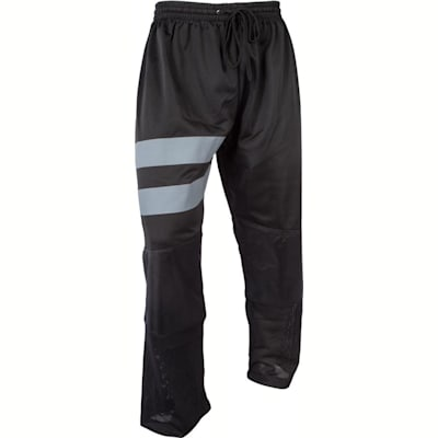 Black (Tour Spartan XT Inline Hockey Pants - Junior)