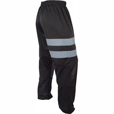 Side View (Tour Spartan XT Inline Pants - Senior)