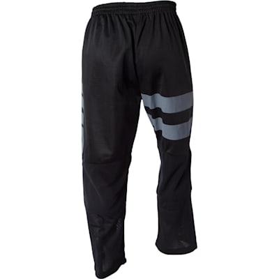 Back View (Tour Spartan XT Inline Pants - Senior)