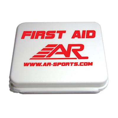 SR (A&R First Aid Kit)