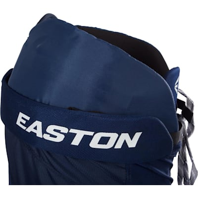 Hip Protection (Easton Stealth C5.0 Hockey Pants - Junior)