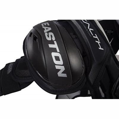 Shoulder Cap (Easton Stealth C9.0 Hockey Shoulder Pads - Junior)