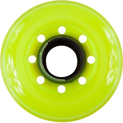 (Labeda Addiction Signature Inline Hockey Wheel)