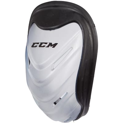 Cup Included (CCM Compression Jock Pant w/ Grip - Boys)