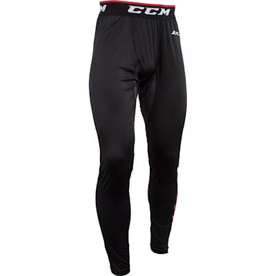 Junior (CCM BodyFit Hockey Pants - Boys)