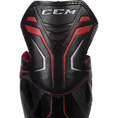 (CCM Jetspeed 270 Ice Hockey Skates - Senior)