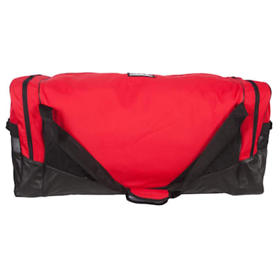 Back (Under Armour Deluxe Cargo Carry Bag - Senior)