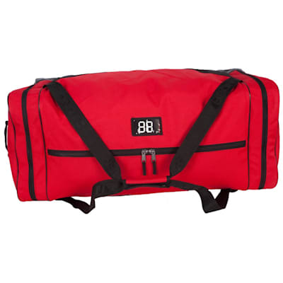 Top (Under Armour Deluxe Cargo Carry Bag - Senior)