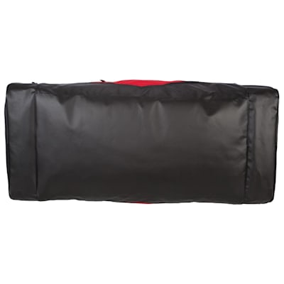 Bottom (Under Armour Deluxe Cargo Carry Bag - Senior)