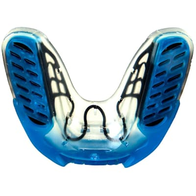 Breathe Easier With UA Tech (ArmourBite Mouth Guard - Senior)