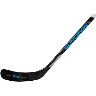 Intermediate (STX Surgeon RX Composite Hockey Stick - Intermediate)