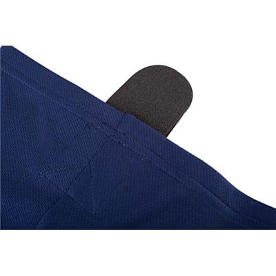 Sock Attachment (Vital Nation KPS600 Protective Hockey Socks - Senior)