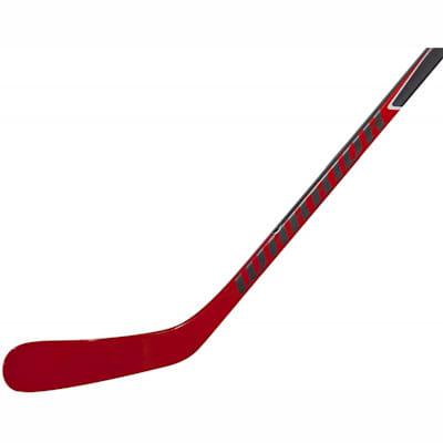 (Warrior Dynasty HD3 Grip Composite Hockey Stick - Junior)