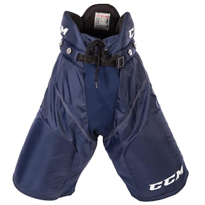 (CCM Blues Learn to Play Hockey Pants - Youth)
