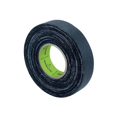 (Renfrew Friction Hockey Tape)