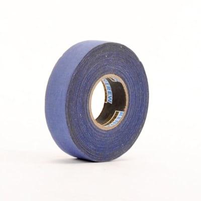 Colored Cloth Tape (Renfrew Colored Cloth Tape)