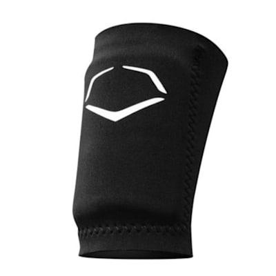 (Evo-Shield Wrist Slash Guards - Senior)