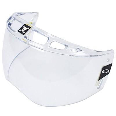 Retail Visor-VR-910 (Oakley Retail Visor-VR-910)