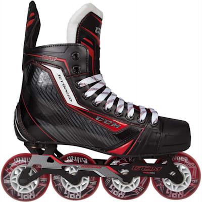 Inlineskating-Artikel CCM Jetspeed 280R Inline Roller Hockey Skates