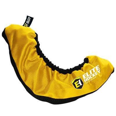 Elite Hockey Pro Blade Soakers (Pro Blade Soaker - PB)