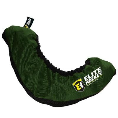 Elite Hockey Pro Blade Soaker (Pro Blade Soaker - PB)