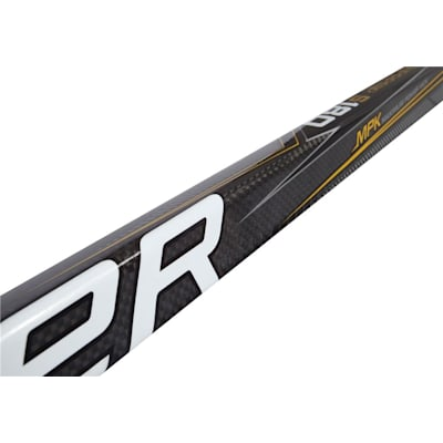 (Bauer Supreme S180 Composite Hockey Stick - 2016 - Junior)