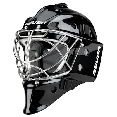 (Bauer 950X Non-Certified Goalie Mask - Senior)