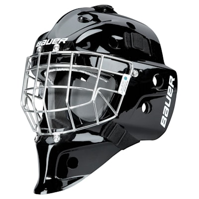 (Bauer Profile 940X Goalie Mask - Senior)