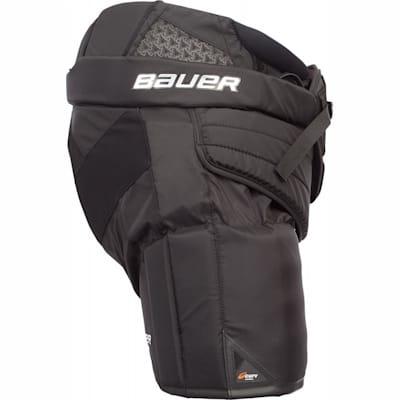 Bauer Supreme 1s Hockey Goalie Pants Senior Hockey Giant Equipment