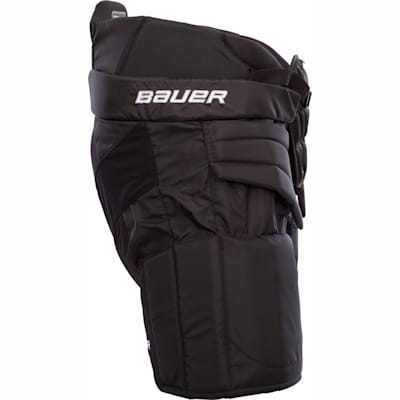 (Bauer Supreme S190 Goalie Pants - Intermediate)