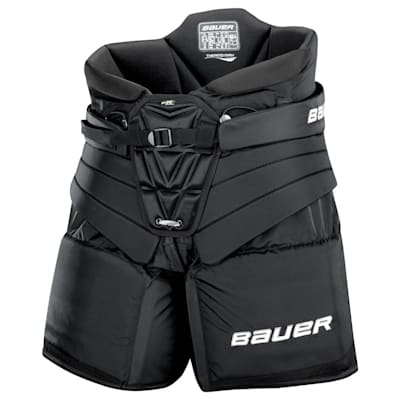 (Bauer Supreme S190 Goalie Pants - Senior)