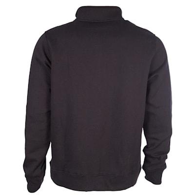 (Bauer Core 1/4 Zip Pullover Sweatshirt - Mens)