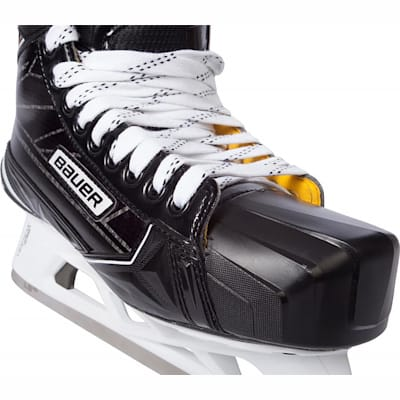 (Bauer Supreme 1S Goalie Skates - Junior)