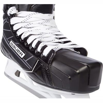 (Bauer Supreme S170 Goalie Skates - 2017 - Senior)
