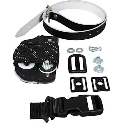 (A&R Goalie Emergency Kit)