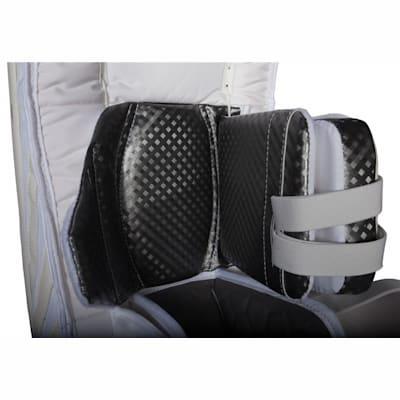 Knee Cradle (Brians Sub Zero Pro 3 Goalie Leg Pads - Senior)