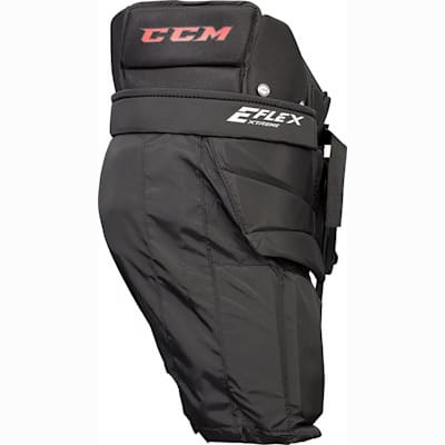 (CCM Extreme Flex E1.9 Goalie Pants - Intermediate)