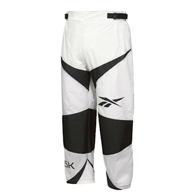 (Reebok PB 5K INLINE PANT JR - Junior)