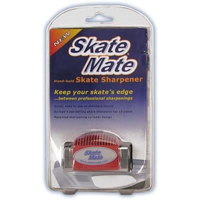 (A&R Skate Mate Ice Skate Sharpener)