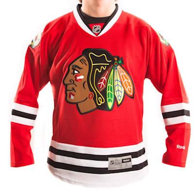 925da2a69a3 Reebok PREMIER NHL JERSEY SR - Adult | Pure Hockey Equipment