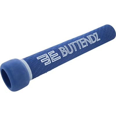 (BUTTENDZ Flux Stick Grip)