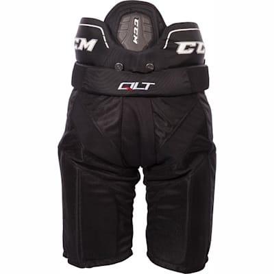 (CCM QuickLite Hockey Pants - Junior)